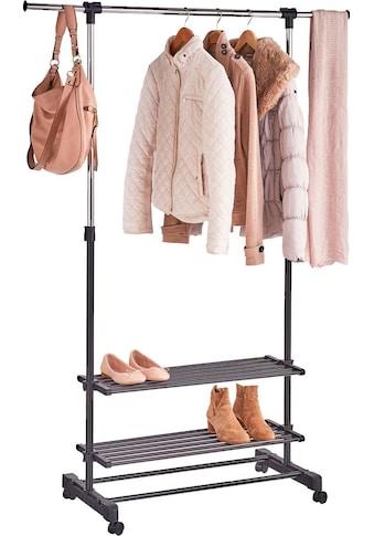 Zeller Present Garderobenständer kaufen
