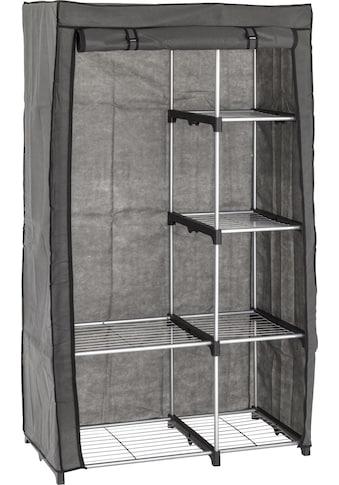HAKU Garderobenschrank »15542« kaufen