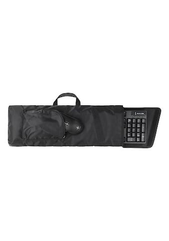 DELTACO LAN Tasche für Tastatur und Maus Gaming Spieler »LAN Tasche für Tastatur & Maus« kaufen