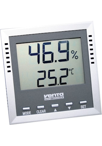 Venta Innenwetterstation »Thermo-Hygrometer« kaufen