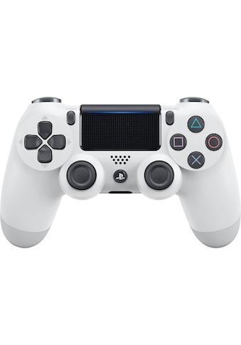 PlayStation 4 Wireless - Controller »Dualshock« kaufen