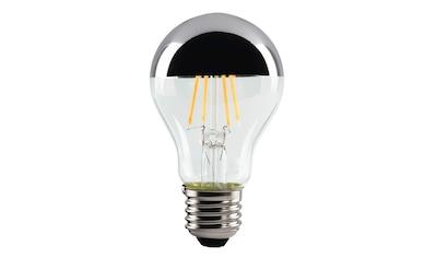 Xavax LED-Filament, E27, 400lm ersetzt 35W, Glühlampe, Warmweiß kaufen