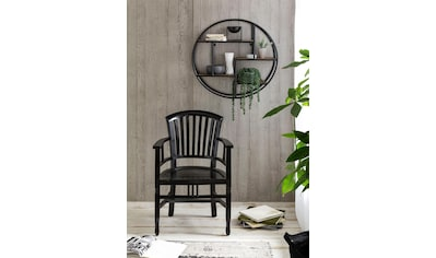 SIT Wandregal »Panama«, toll zu dekorieren kaufen