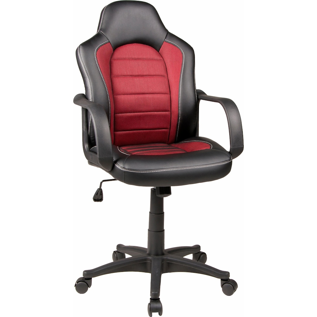 "Duo Collection Gaming Chair ""Robin"""