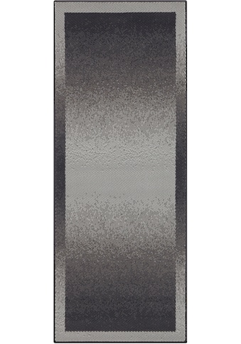 DELAVITA Läufer »Simon«, rechteckig, 8 mm Höhe, Kurzflor kaufen