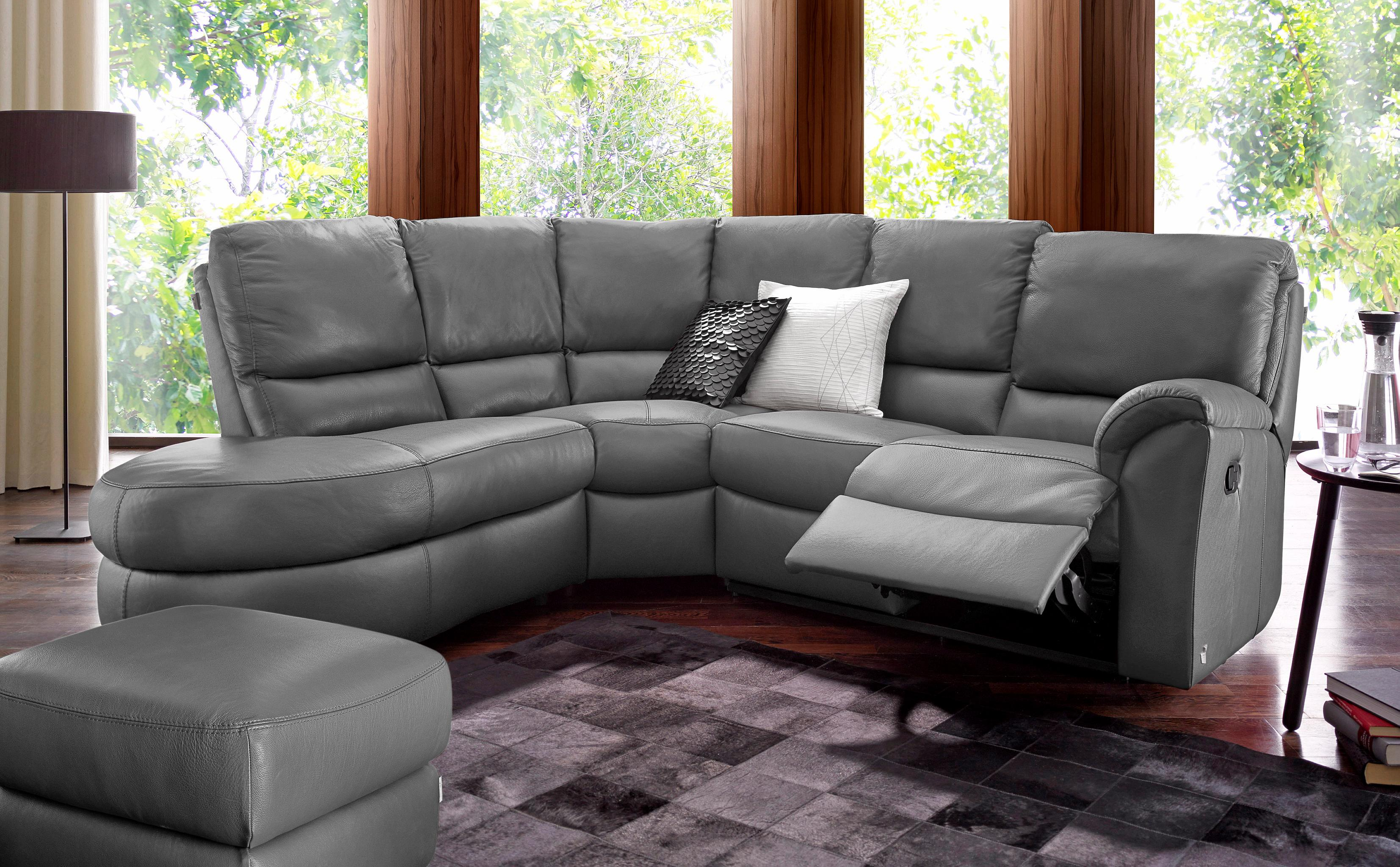 calia italia ecksofa cs mark auf rechnung bestellen. Black Bedroom Furniture Sets. Home Design Ideas