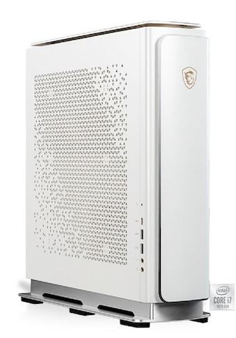 MSI PC »Creator P100X 10SD-278 DE« kaufen