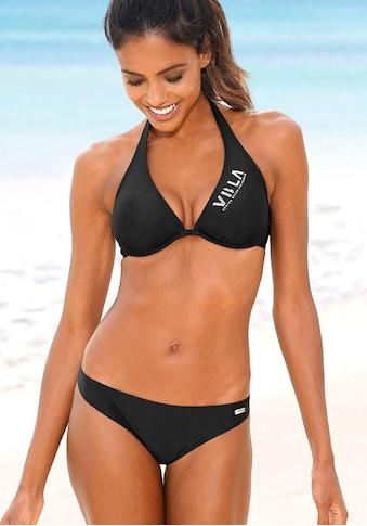 Venice Beach Bügel - Bikini kaufen
