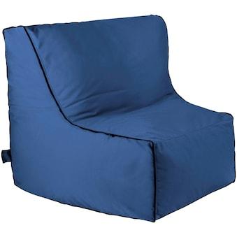 Sitzsäcke preiswert kaufen |