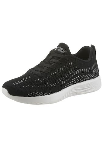 Skechers Sneaker »BOBS SQUAD 2  -  INSTA - ANGEL« kaufen