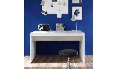 Schreibtisch »Alaska« kaufen