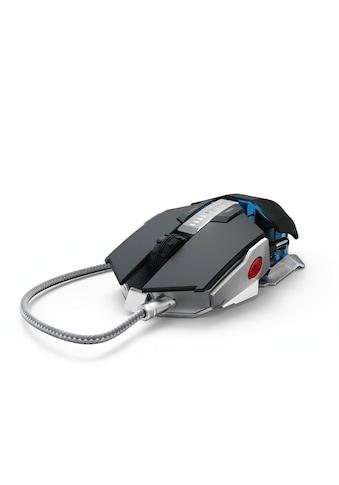 uRage Gaming Maus 7000 dpi+LED+7 Tasten »uRage Morph² evo.« kaufen