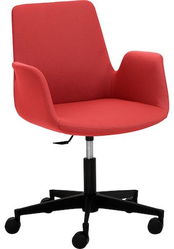 Mayer Sitzmöbel Schreibtischstuhl »Sessel myHELIOS« kaufen