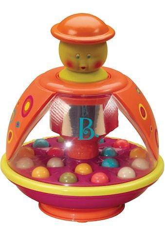 "B. Kreisel ""Poppitoppy Tangerine"" kaufen"