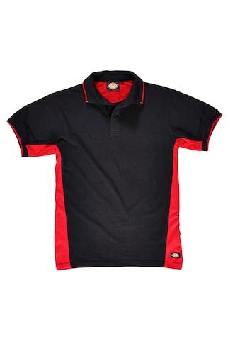 Dickies Poloshirt kaufen