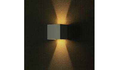 V - TAC,LED Wandleuchte kaufen