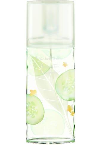 """Elizabeth Arden Eau de Toilette """"Green Tea Cucumber"""" kaufen"""