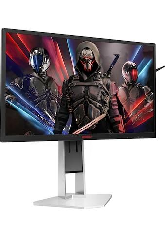 "AOC LCD-Monitor »AG251FZ2E«, 62,2 cm/24,5 "", 1920 x 1080 px, Full HD, 0,5 (MPRT) ms Reaktionszeit, 75 Hz kaufen"