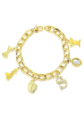 Couture Kingdom Armband »Couture Kingdom  -  Schneewittchen, 12100151« kaufen