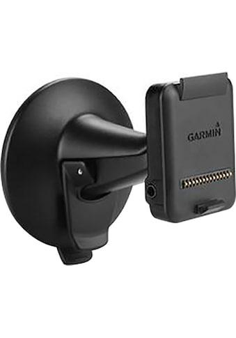 Garmin Navigationsgeräte-Halterung »Saugnapfmontage für dezl 760LMT« kaufen