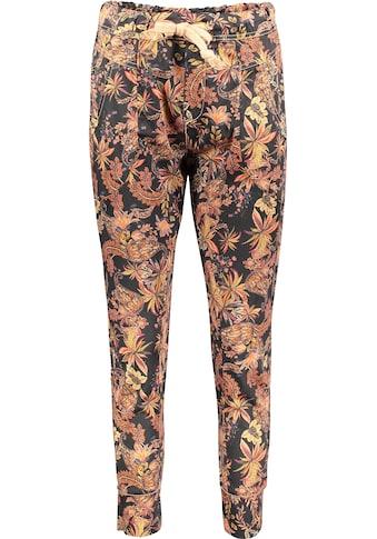 Please Jeans Jogger Pants »P51G« kaufen