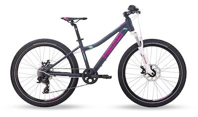 Head Mountainbike »Lauren II«, 8 Gang, Shimano, RDTX800 Schaltwerk, Kettenschaltung kaufen