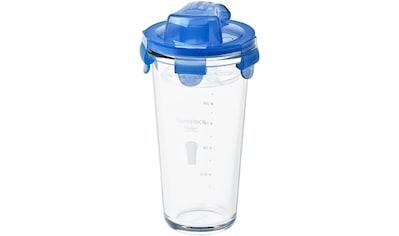 Glasslock Cocktail Shaker, 450 ml kaufen