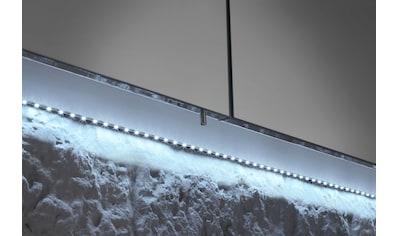 MARLIN,LED Unterbauleuchte kaufen