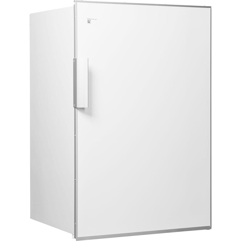 AEG Einbaukühlschrank »SKB588F1AE«