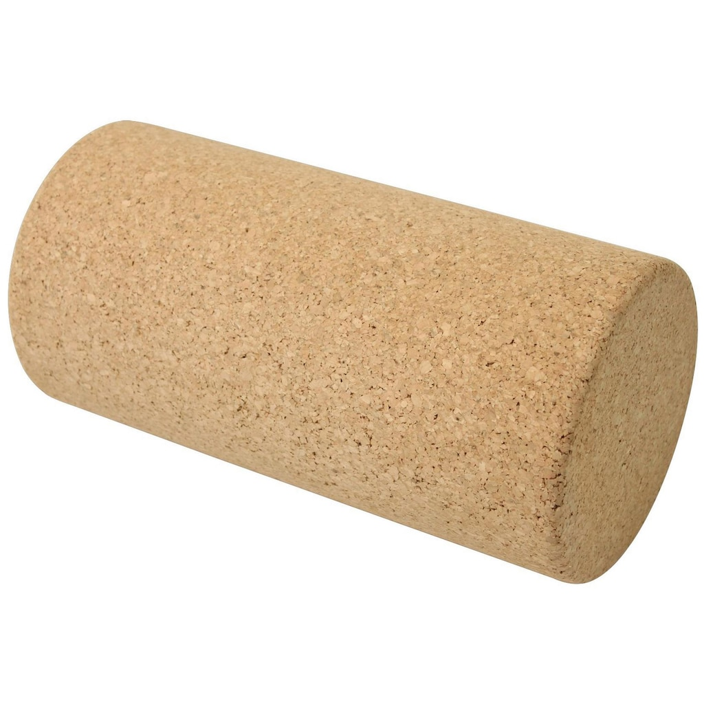pedalo® Massagerolle »Pedalo Massagerolle Kork«