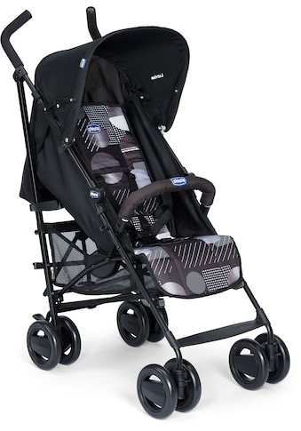 "Chicco Kinder - Buggy ""London, matrix"" kaufen"