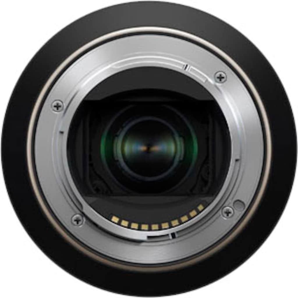 Tamron Zoomobjektiv »AF 70-300mm F/4.5-6.3 Di III RXD«