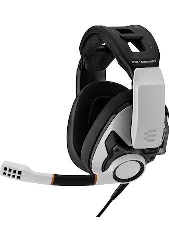 EPOS Gaming-Headset »GSP 601« kaufen