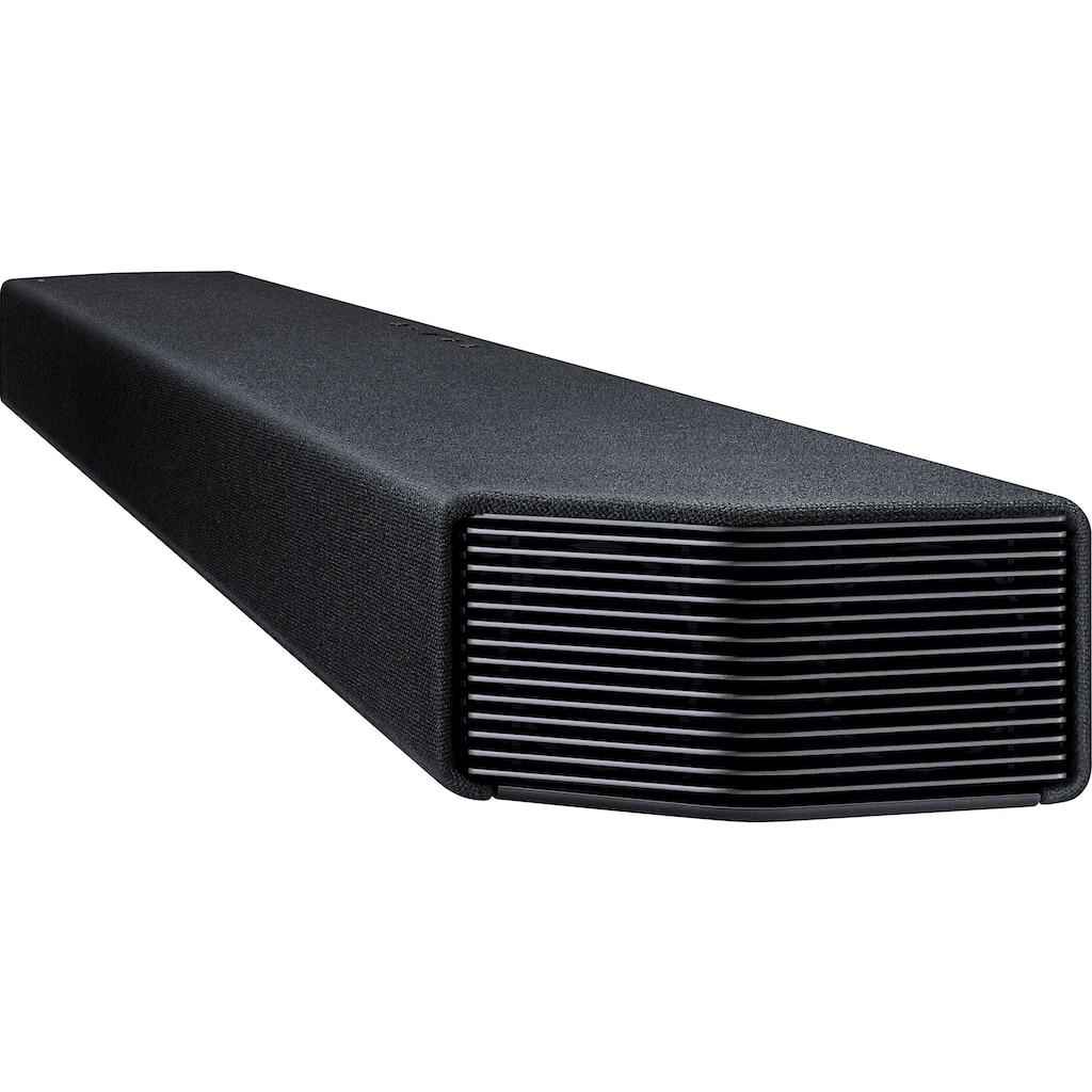 Samsung Soundbar »HW-Q950A (2021) Q-«