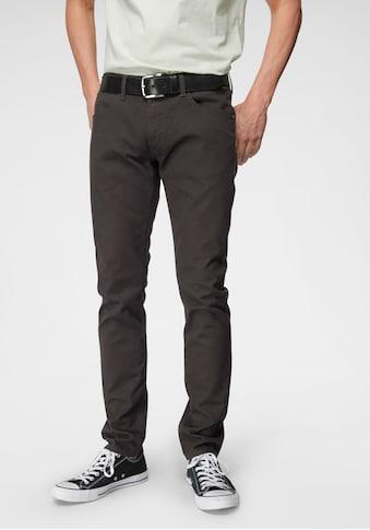 Lee® 5 - Pocket - Hose »Luke« kaufen