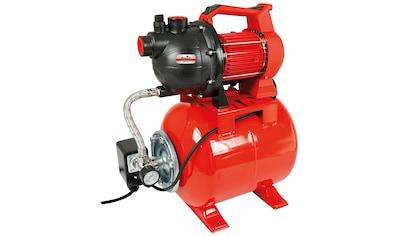 Grizzly Tools Hauswasserwerk »HWW 3038« kaufen