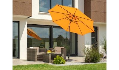 SCHNEIDER SCHIRME Sonnenschirm »Harlem« kaufen