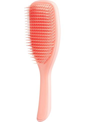 TANGLE TEEZER Haarentwirrbürste »Large Wet Detangler« kaufen