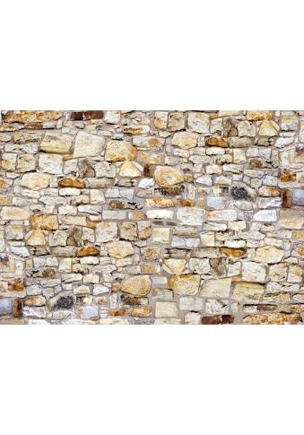PAPERMOON Fototapete »The Wall«, Vlies, in verschiedenen Größen kaufen