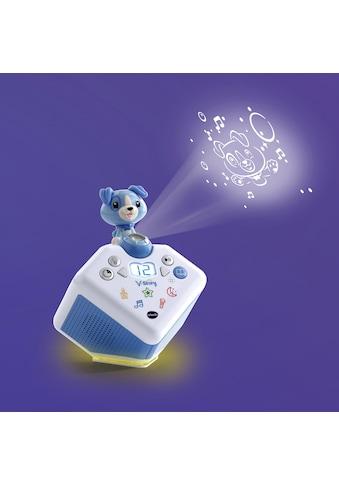 Vtech® Nachtlicht »V - Story, die Hörspielbox blau« kaufen