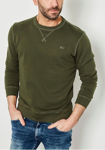 Petrol Industries Sweatshirt kaufen