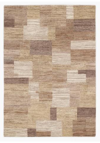 OCI DIE TEPPICHMARKE Orientteppich »Elegant New Lima«, rechteckig, 13 mm Höhe, reine Wolle, handgeknüpft, Wohnzimmer kaufen