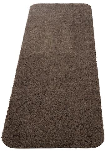 Home affaire Läufer »Willa«, rechteckig, 9 mm Höhe, Schmutzfangläufer, In- und Outdoor... kaufen