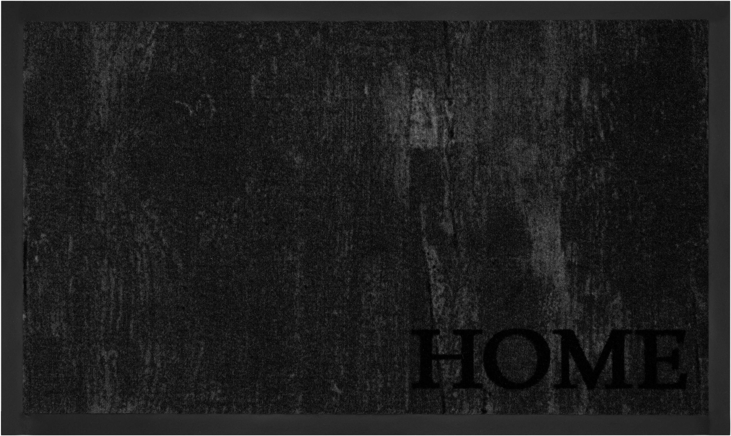 Hanse Home Fussmatten online kaufen | Möbel Suchmaschine