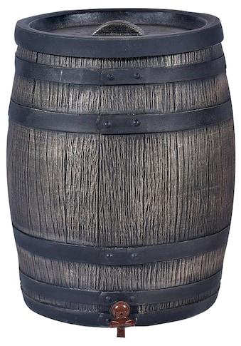 ROTO Regentonne ØxH: 40x49 cm, 50 Liter kaufen