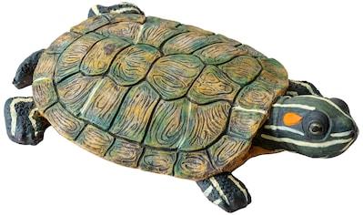 EXO TERRA Terrariendeko »EX Turtle Turtle Island« kaufen