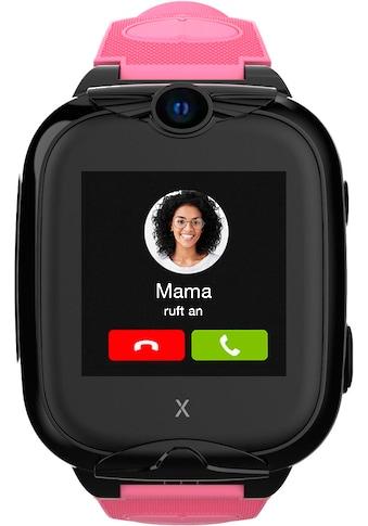 Xplora Smartwatch »XGO2« kaufen