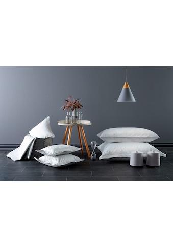 CB1882 Bettbezug »Cracks«, (1 St.), Batik Muster kaufen