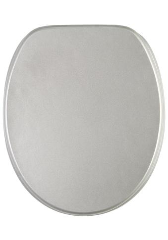 Sanilo WC-Sitz »Glitzer« kaufen