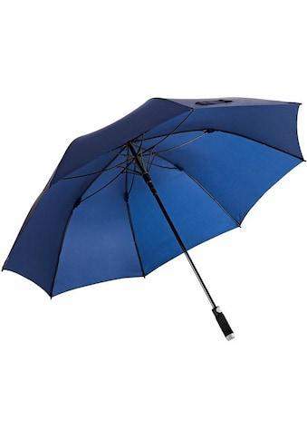 Euroschirm Stockregenschirm »birdiepal® automatic, marine« kaufen